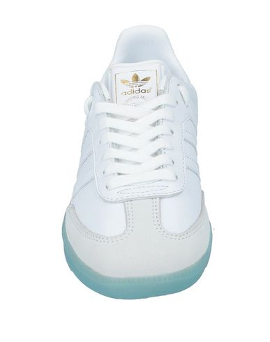 Originals Blanc Originals Sneakers Adidas Adidas Blanc Sneakers Originals Adidas Sneakers wzxUqxEKrI