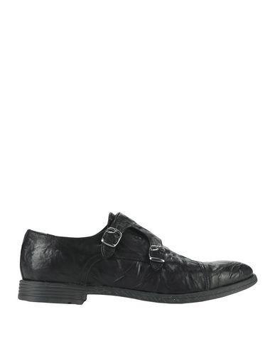 YLATI HERITAGE - Loafers