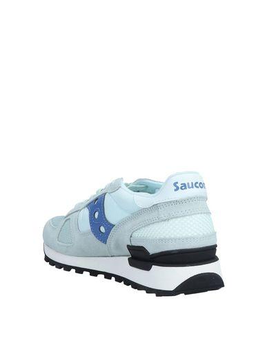 Sneakers Saucony Bleu D'azur Saucony Bleu Saucony Sneakers D'azur Sneakers qFqvrYR