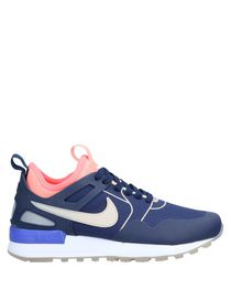 factory authentic e4608 3936b Saldi Nike Donna - Acquista online su YOOX