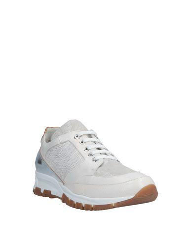 Svnty Sneakers Donna Scarpe Avorio