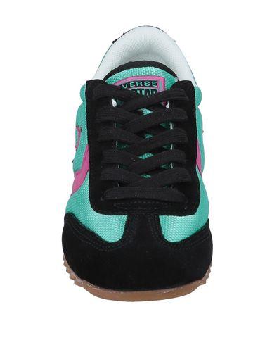 Vert Vert Converse Sneakers Sneakers Clair Sneakers Clair Converse Converse Converse Clair Vert 5qxwICg