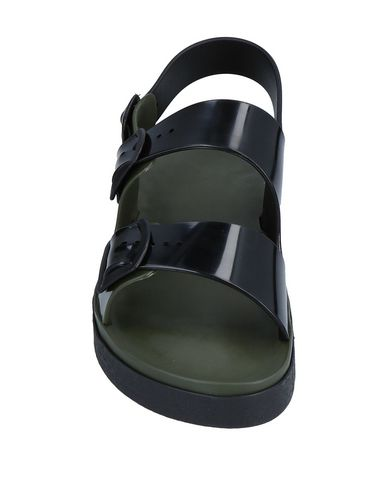 60fe609eb50572 Sensi Sandals - Men Sensi Sandals online on YOOX United States ...