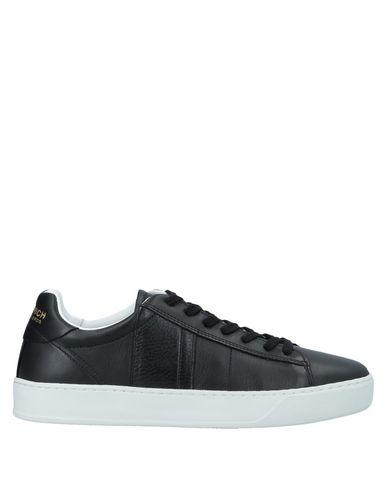 WOOLRICH - Sneakers