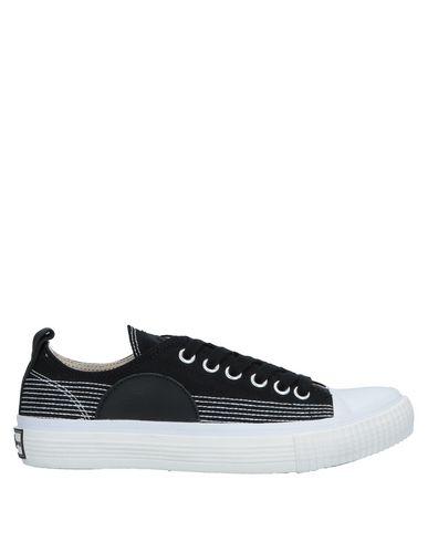 Sneakers by Mc Q Alexander Mc Queen