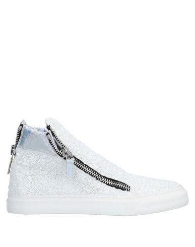DAMY - Sneakers
