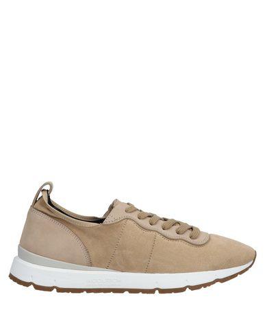 online su Uomo YOOX 11597149EW Sneakers Acquista Woolrich 8qIBRIxwt