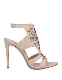 0032657bcca Casadei Femme - Chaussures Talons Hauts Casadei - YOOX