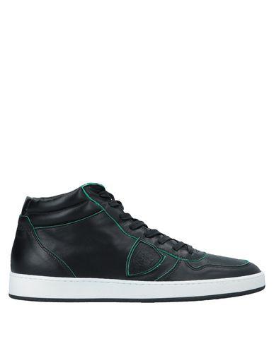 79f6dd9fc5aa Sneakers Philippe Model Uomo - Acquista online su YOOX - 11597374QR
