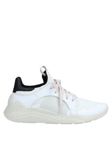 Mcq Alexander Mcqueen Sneakers - Men Mcq Alexander Mcqueen Sneakers ... 023c4df7ae24