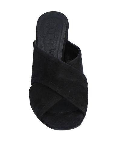 Sandales Piumi Sandales Piumi Noir P6qwX8