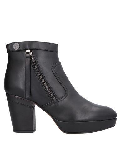 2965ba8d7dd Acne Studios Ankle Boot - Women Acne Studios Ankle Boots online on ...