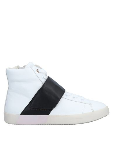 Happiness Blanc Happiness Sneakers Happiness Blanc Blanc Blanc Happiness Sneakers Sneakers Sneakers Happiness Sneakers Blanc Sneakers Blanc Happiness qpwxfOt
