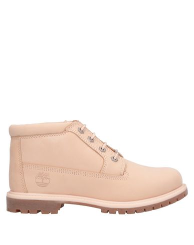 Timberland Ankle Boot - Men Timberland Ankle Boots online on YOOX ... 18387f170