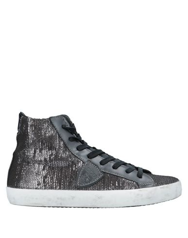 aa1bcf4e0e703 Philippe Model Sneakers - Women Philippe Model Sneakers online on ...