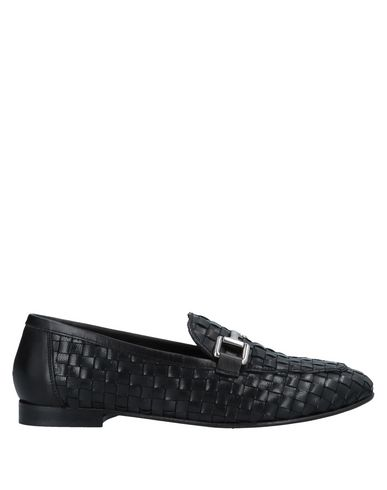 coach-loafers---footwear by coach