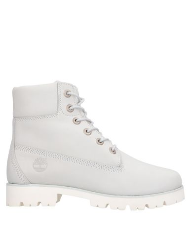 Gris Gris Timberland Gris Timberland Bottine Timberland Clair Clair Bottine Clair Bottine zzgAtqnawR