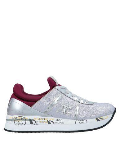 comprare on line 759ec bc30c PREMIATA Sneakers - Footwear | YOOX.COM