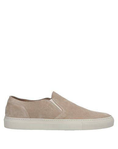 BUTTERO® - Sneakers