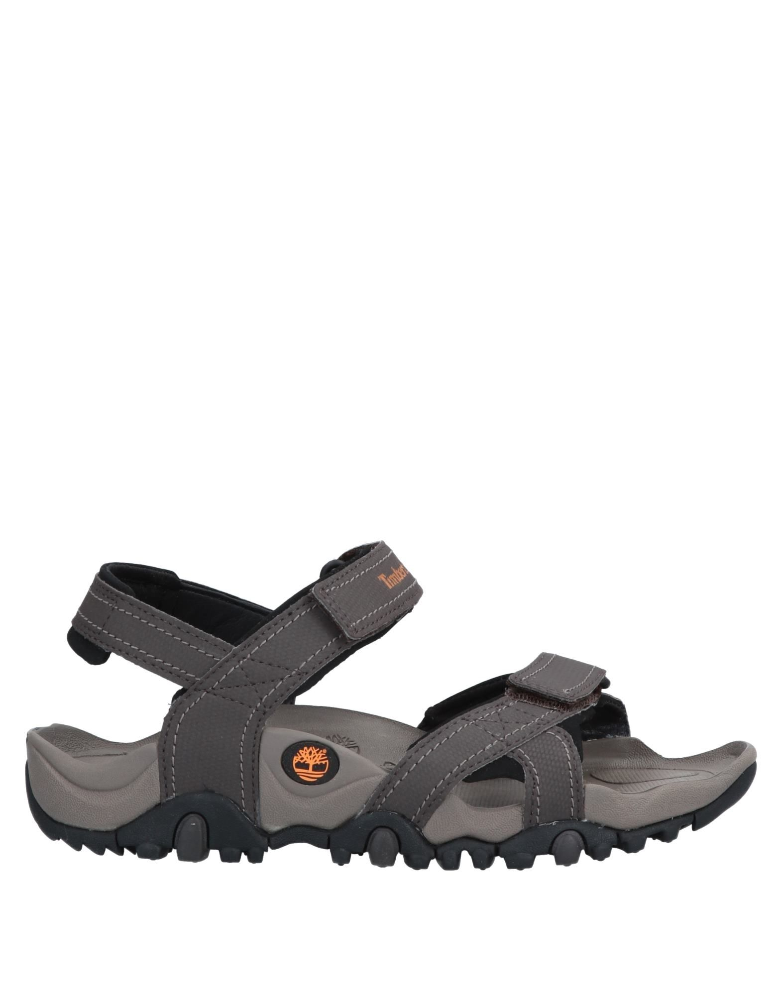 63cfc2f91d Timberland Sandals - Men Timberland Sandals online on YOOX United ...