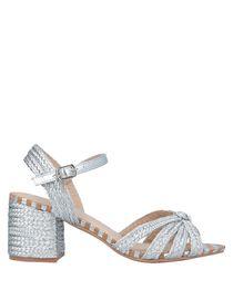 Romeo Gigli Donna - scarpe 5d7c2e38078