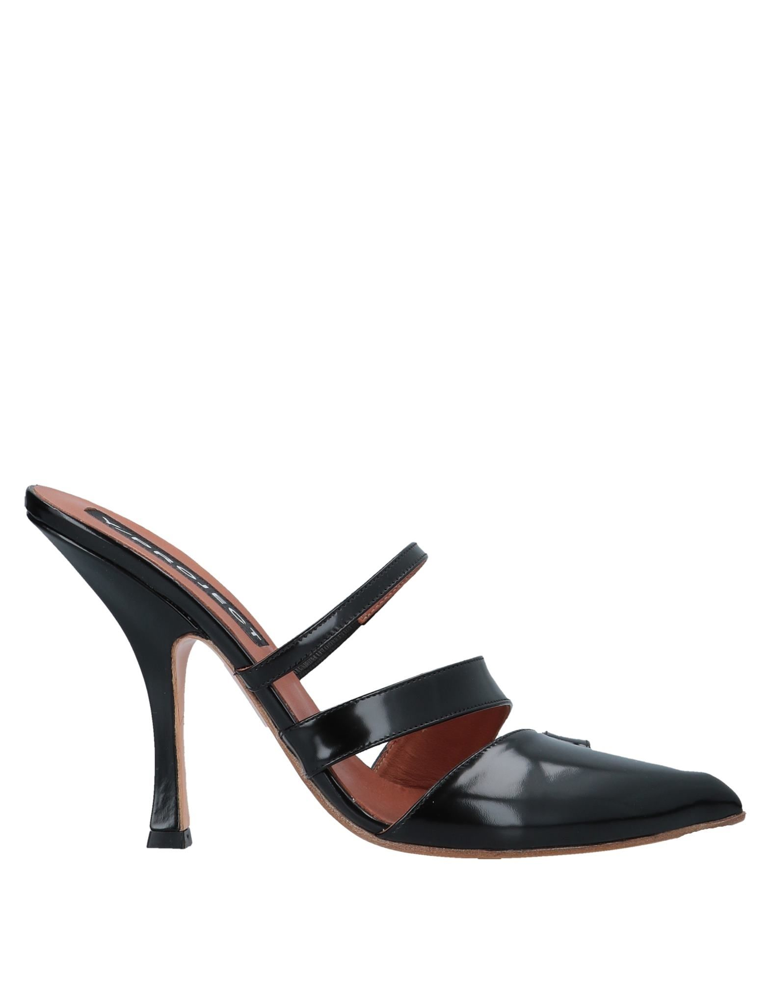 Infradito Y Project donna donna - 11598291QM