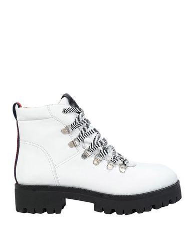 237884891d2 STEVE MADDEN Ankle boot - Footwear | YOOX.COM
