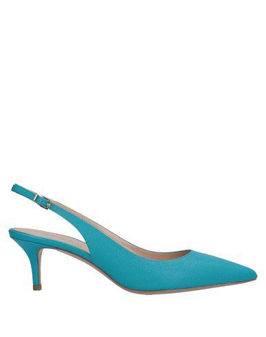 Turquoise Escarpins Escarpins Lerre Lerre Lerre Turquoise Turquoise Escarpins wIOqaF8xT