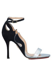 a3276e460dec Charlotte Olympia Women Spring-Summer and Fall-Winter Collections ...