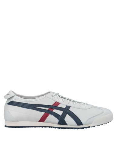 Onitsuka Tiger Sneakers - Men Onitsuka Tiger Sneakers online on YOOX ... cf510f9dfcee