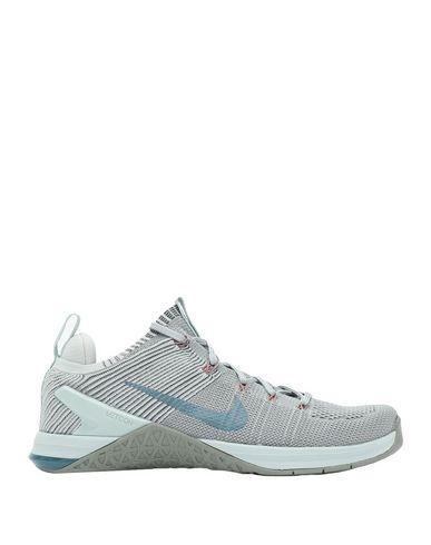 843243138608 Nike Metcon Dsx Flyknit 2 - Sneakers - Women Nike Sneakers online on ...