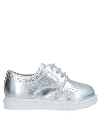 5af23824 Florens Le Piccole Laced Shoes Girl 0-24 months online on YOOX Romania