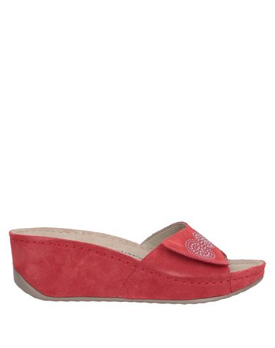 Walk By Melluso Sandals - Women Walk By Melluso Sandals online on YOOX United States - 11598910NF