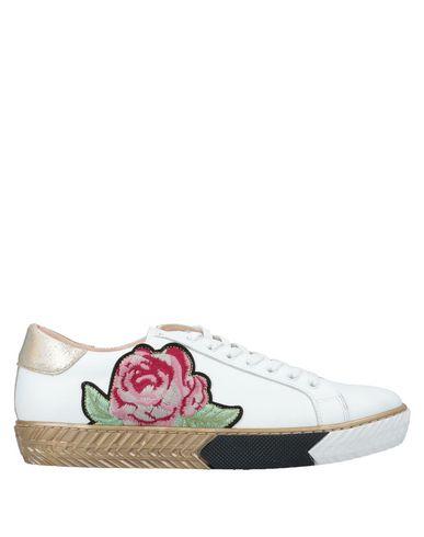 CHIARINI BOLOGNA - Sneakers
