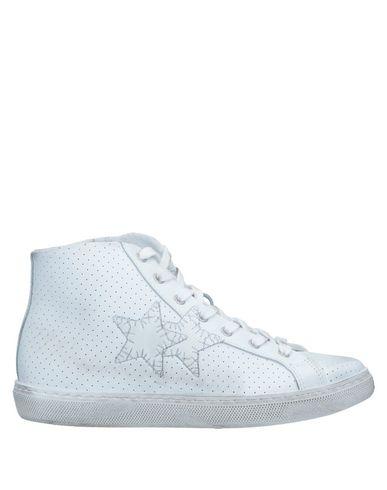 Blanc Sneakers Sneakers Blanc Blanc 2star Blanc Blanc 2star Sneakers 2star Sneakers 2star Sneakers 2star XZUwZ