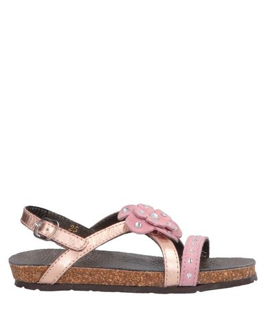 98f737a54 Naturino Sandals Girl 3-8 years online on YOOX United States