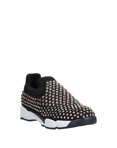 Noir Pinko Pinko Pinko Sneakers Sneakers Sneakers Noir Sneakers Pinko Noir FHgwtq