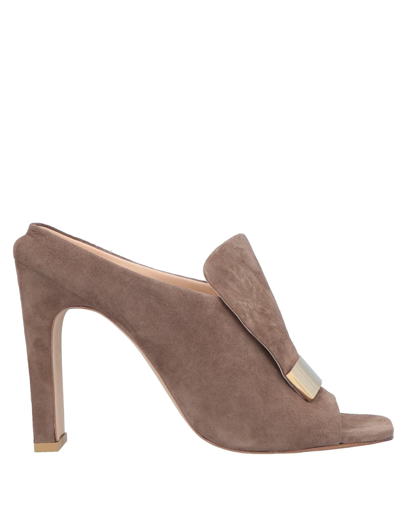Sandales Carpe Diem Femme - Sandales Carpe Diem   - 11599552UO