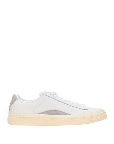 new arrival 063ff 74a3a PUMA x HAN KJØBENHAVN Sneakers - Footwear | YOOX.COM