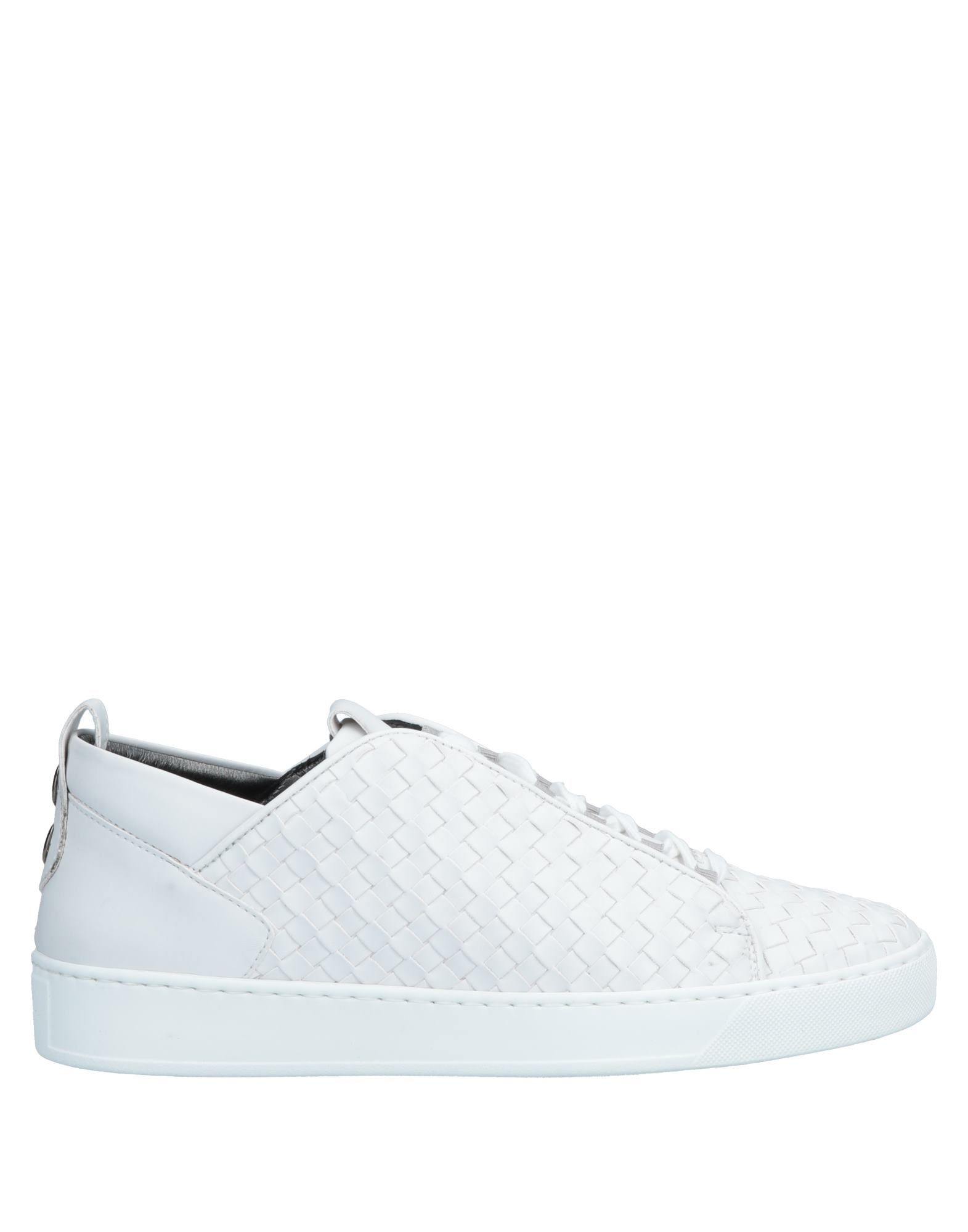 Alexander Smith Sneakers - Men