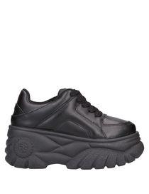 online retailer 8c0cf 3c708 Scarpe Woz? Donna - Acquista online su YOOX