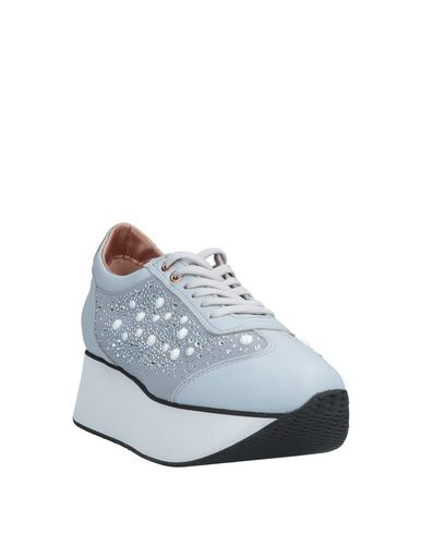 Alexander Sneakers Smith Alexander Clair Sneakers Smith Gris Gris Clair UgqRPAw