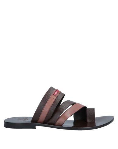 FABIANO RICCI - Flip flops