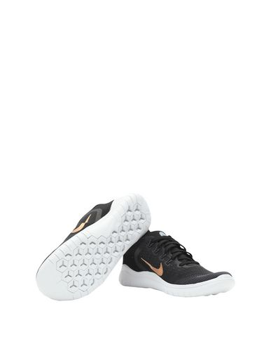 Nike Noir Noir Noir Sneakers Noir Noir Sneakers Nike Nike Sneakers Nike Nike Nike Sneakers Noir Sneakers Sneakers APvqqw