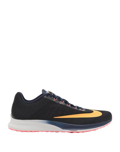 new product e5368 63817 NIKE Sneakers - Footwear   YOOX.COM