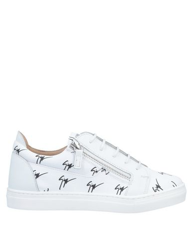 6173d3139 Giuseppe Zanotti Sneakers Girl 3-8 years online on YOOX United States
