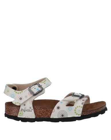 5820cdcbe Papillio By Birkenstock Sandals Girl 3-8 years online on YOOX United States