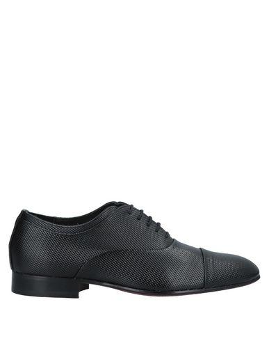 watch c09e9 b5d9e EVEET Laced shoes - Footwear | YOOX.COM