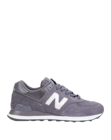 new balance 235