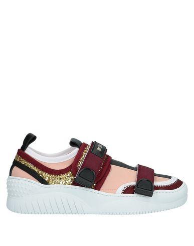 N°21 - Sneakers